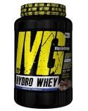 Hydro Whey 900g