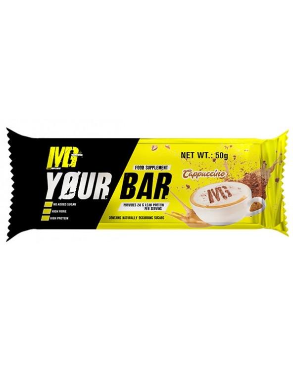 Your Bar 50gr
