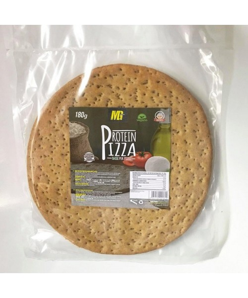 Protein Pizza 180gr