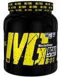 MG Food Supplement Bcaa 8:1:1 Con Vitamina B6 200tab