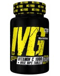 MG Food Supplement VitaminaC 1000 Tabs