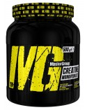 MG Food Supplement Creatine Monohydrate 500g