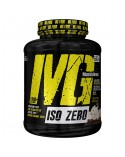 MG Food Supplement Iso Zero 2270g