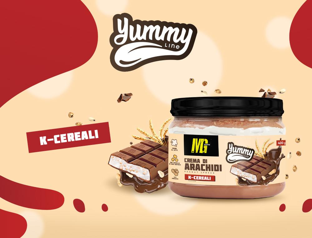 Pagina-Prodotto-Crema-K-Cereali_01.jpg