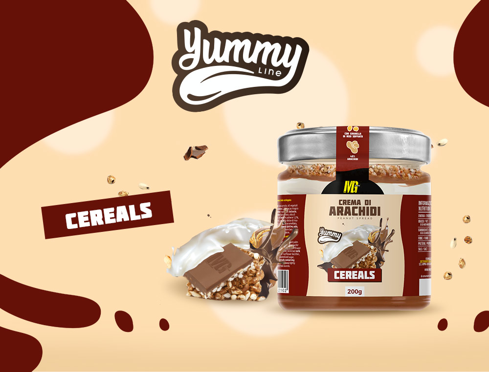 Product-Page-Crema-K-Cereali_01.jpg