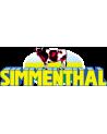 SIMMENTAL