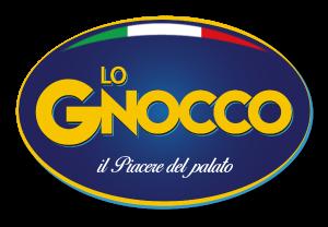LO GNOCCO
