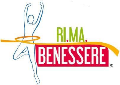 RI.MA. BENESSERE